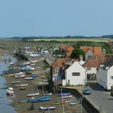 Wells-Next-to-the-sea